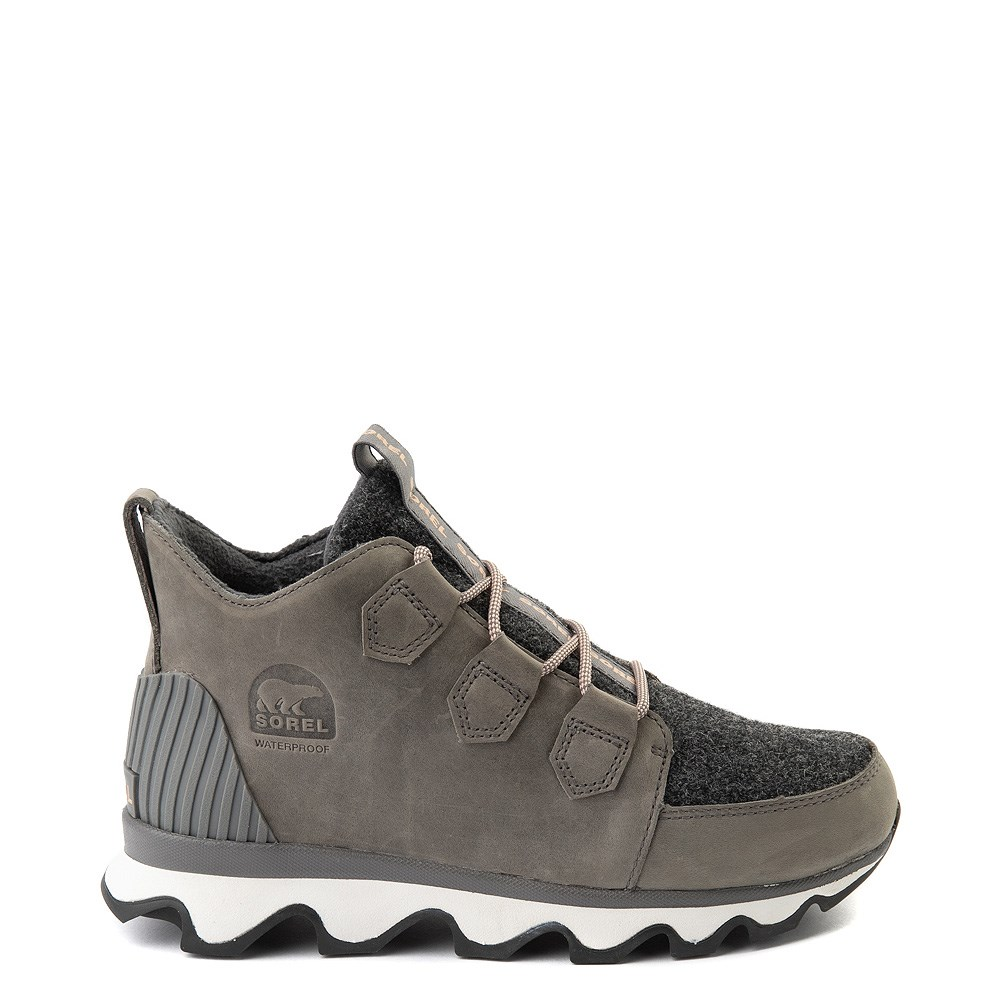 Womens Sorel Kinetic™ Caribou Boot
