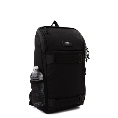 Alternate view of Vans Obstacle Skate Backpack