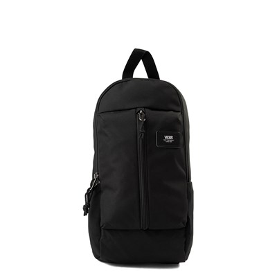 Main view of Vans Warp Sling Bag