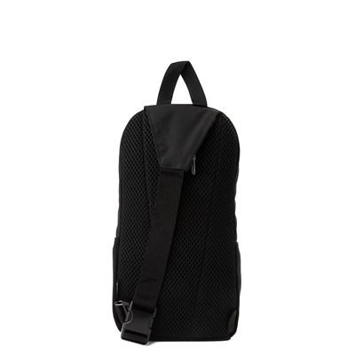 Alternate view of Vans Warp Sling Bag