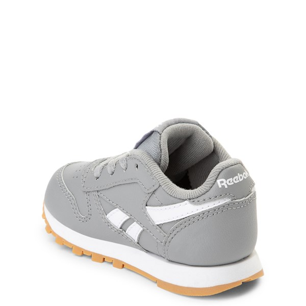 alternate view Reebok Classic Athletic Shoe - Baby / ToddlerALT2