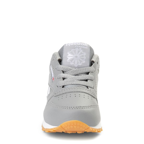 alternate view Reebok Classic Athletic Shoe - Baby / ToddlerALT4