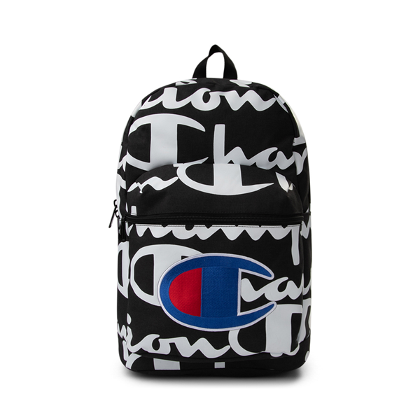 Champion Life™ Supercize 2.0 Backpack