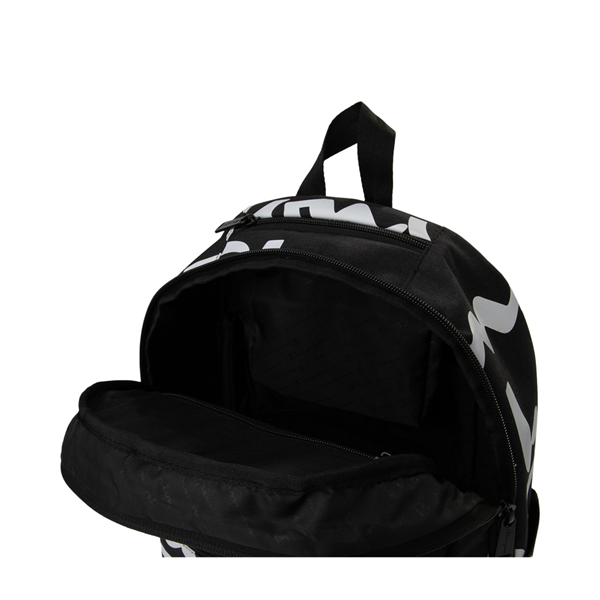 alternate view Champion Life™ Supercize 2.0 BackpackALT3