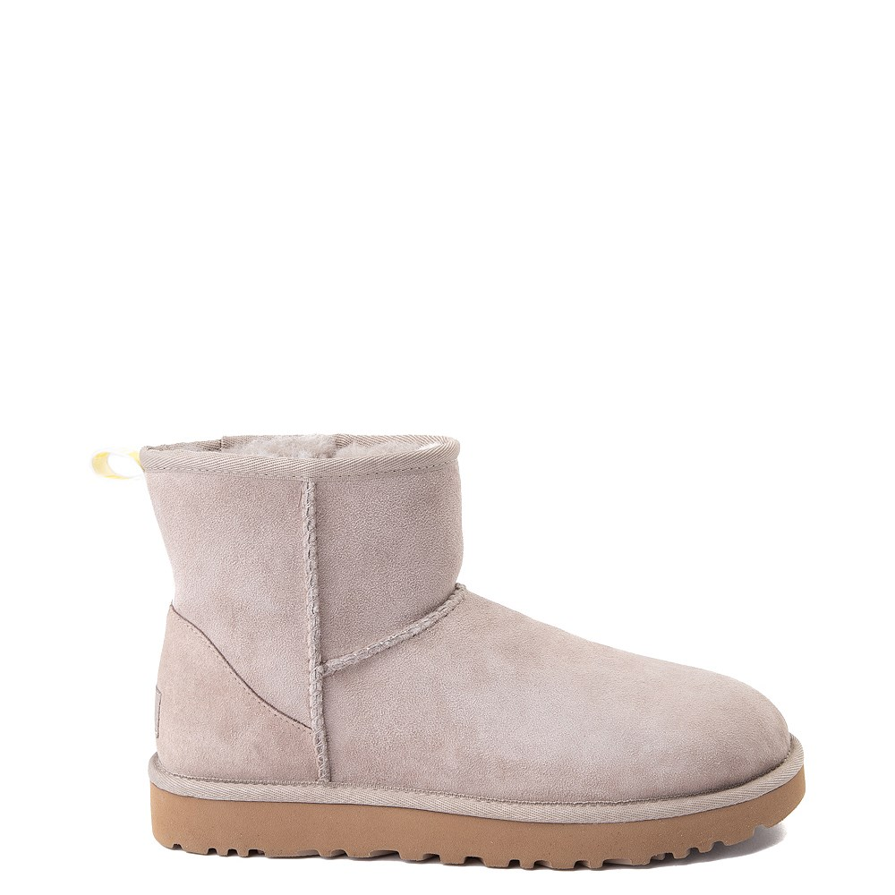 Womens UGG® Classic Mini Boot