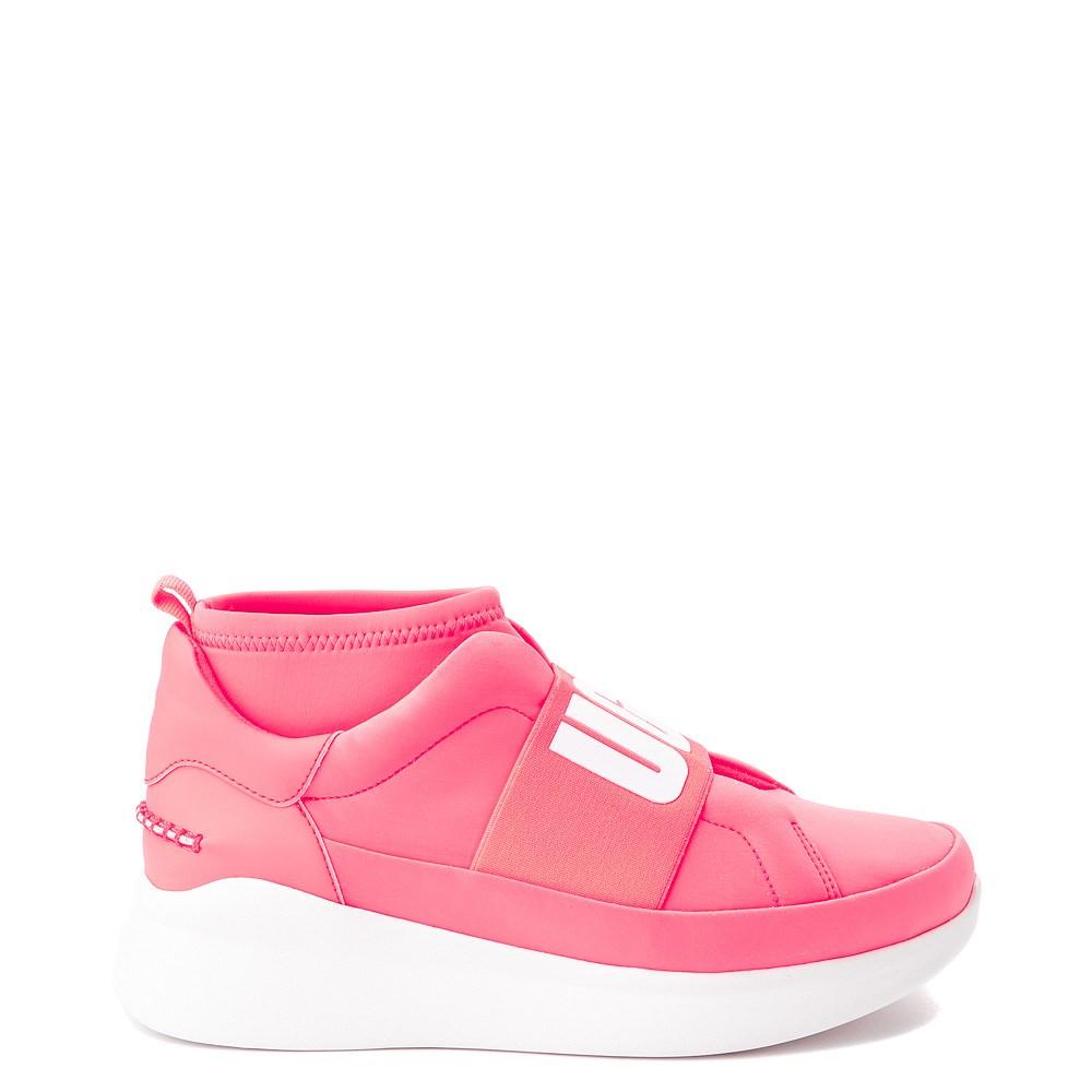 e06dfd716b3 Shoptagr | Mens Tommy Hilfiger Davos Athletic Shoe by Tommy Hilfiger
