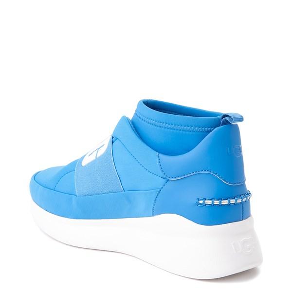 alternate view Womens UGG® Neutra SneakerALT2