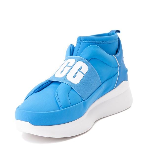 alternate view Womens UGG® Neutra SneakerALT3