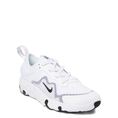 Alternate view of Nike Renew Lucent Athletic Shoe - Little Kid