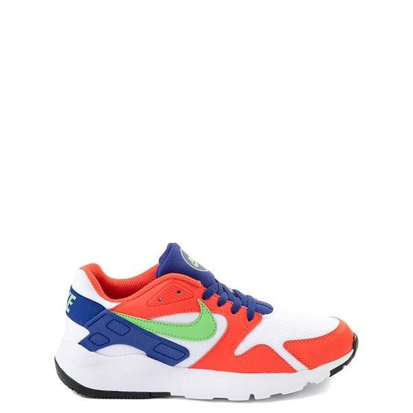 Nike LD Victory Athletic Shoe - Big Kid