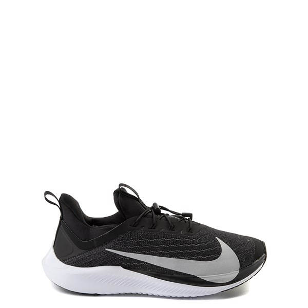 Nike Future Speed 2 Athletic Shoe - Big Kid
