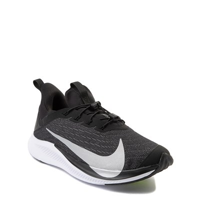 Alternate view of Nike Future Speed 2 Athletic Shoe - Big Kid