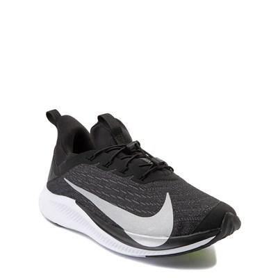 Alternate view of Nike Future Speed 2 Athletic Shoe - Big Kid