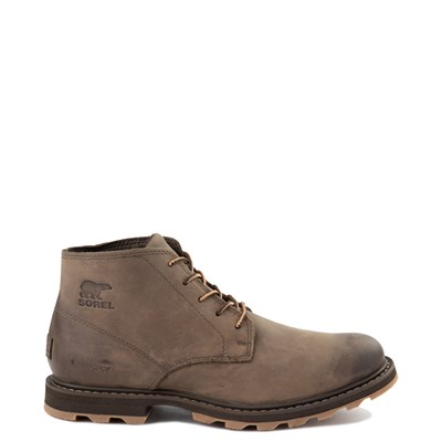 Main view of Mens Sorel Madson™ Chukka Boot - Major