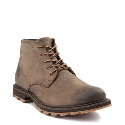 Alternate view of Mens Sorel Madson™ Chukka Boot - Major
