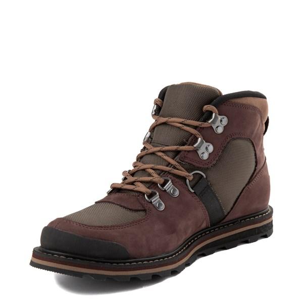 alternate view Mens Sorel Madson™ Sport Hiker Boot - MudALT3