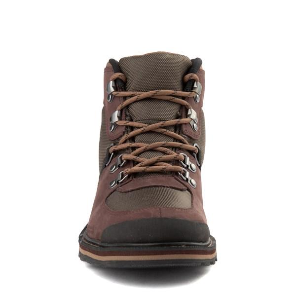 alternate view Mens Sorel Madson™ Sport Hiker Boot - MudALT4