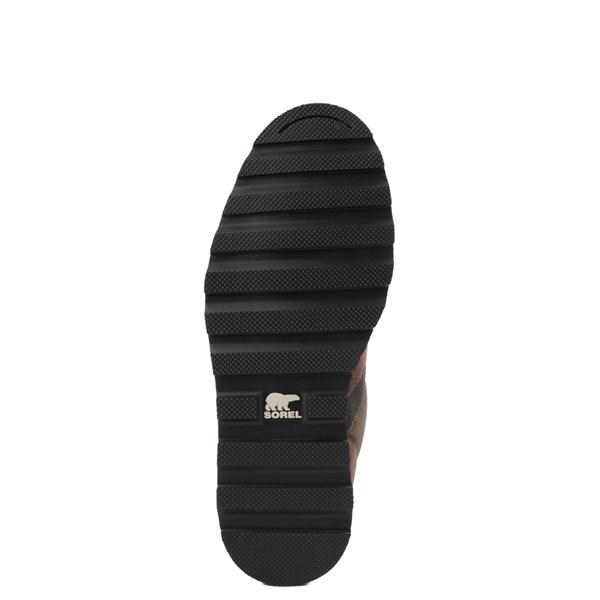 alternate view Mens Sorel Madson™ Sport Hiker Boot - MudALT5