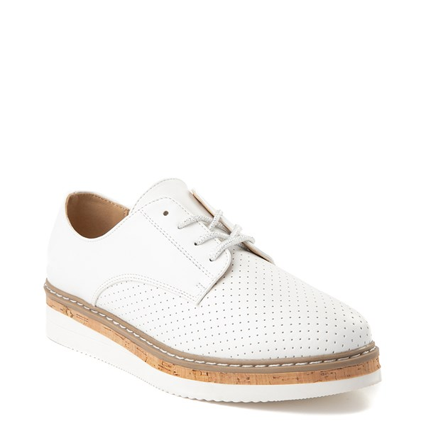 alternate view Womens Wanted Plympton Casual ShoeALT1