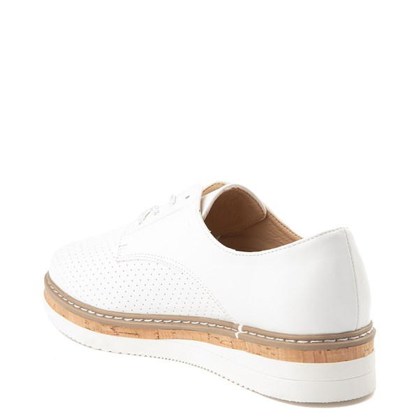 alternate view Womens Wanted Plympton Casual ShoeALT2