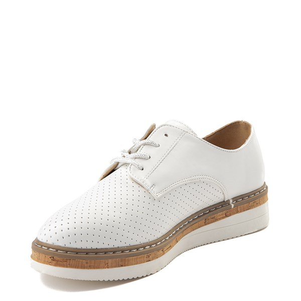 alternate view Womens Wanted Plympton Casual ShoeALT3