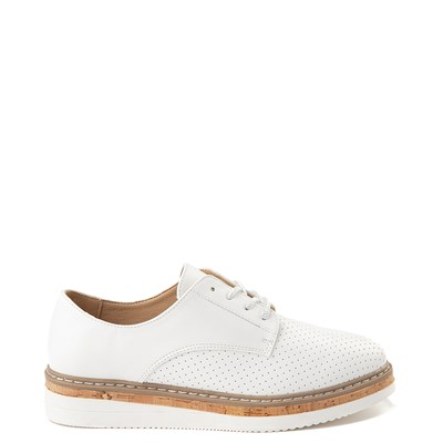 Main view of Womens Wanted Plympton Casual Shoe