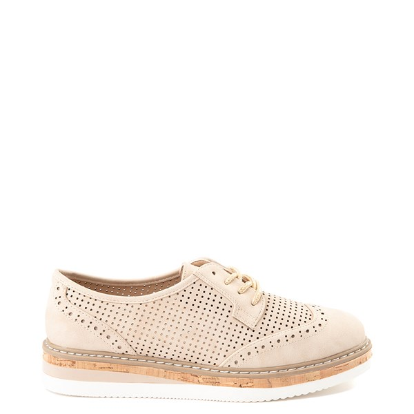 Womens Wanted Albans Casual Shoe