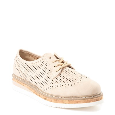 Alternate view of Womens Wanted Albans Casual Shoe