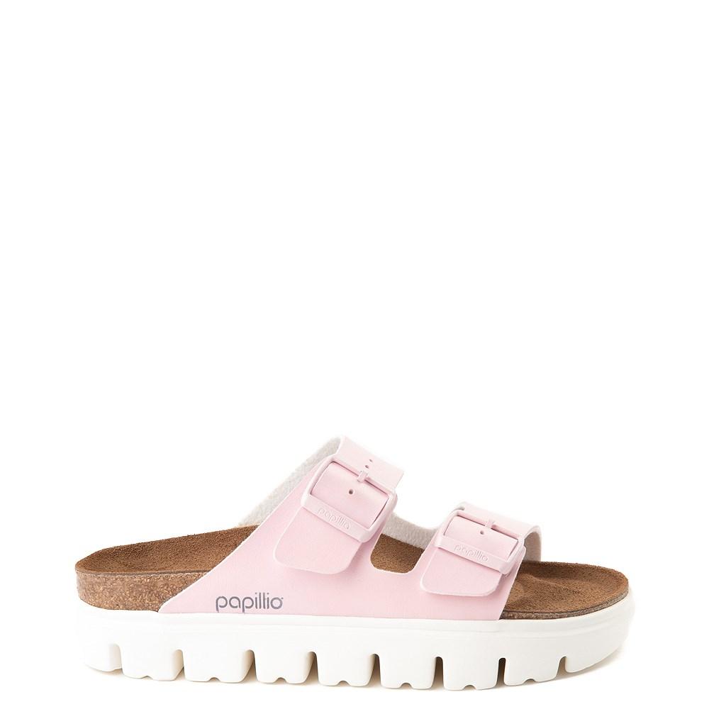 Womens Papillio by Birkenstock® Arizona Chunky Sandal