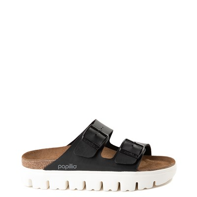 Main view of Womens Papillio by Birkenstock® Arizona Chunky Sandal