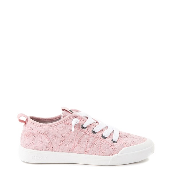 Default view of Roxy Thalia Casual Shoe - Little Kid / Big Kid