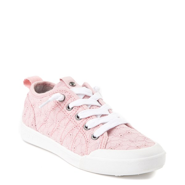 Alternate view of Roxy Thalia Casual Shoe - Little Kid / Big Kid