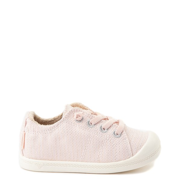 Roxy Bayshore Casual Shoe - Toddler