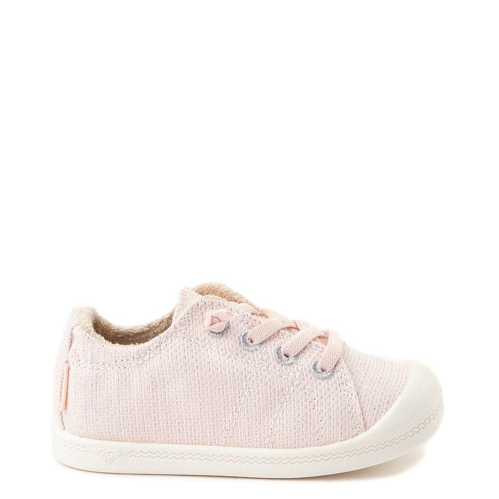 Roxy Bayshore Casual Shoe - Toddler