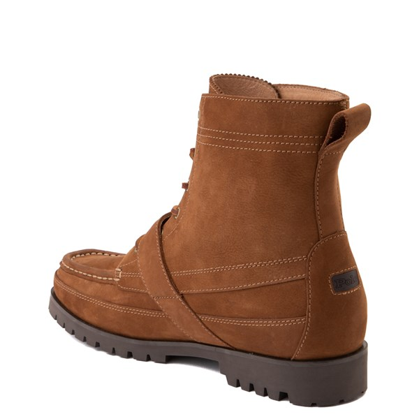 alternate view Mens Ranger Boot by Polo Ralph LaurenALT2