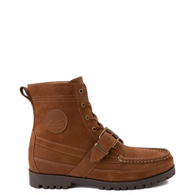 Main view of Mens Ranger Boot by Polo Ralph Lauren