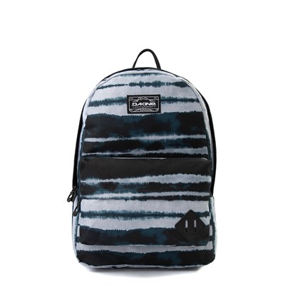 Main view of Dakine 365 Backpack