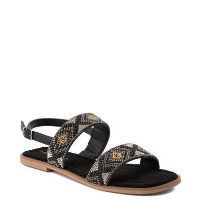 Alternate view of Womens Rocket Dog Fleta Sandal