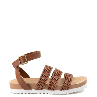Main view of Womens Rocket Dog Leysa Sandal