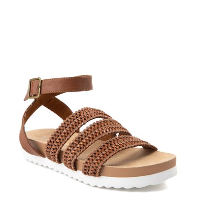 Alternate view of Womens Rocket Dog Leysa Sandal