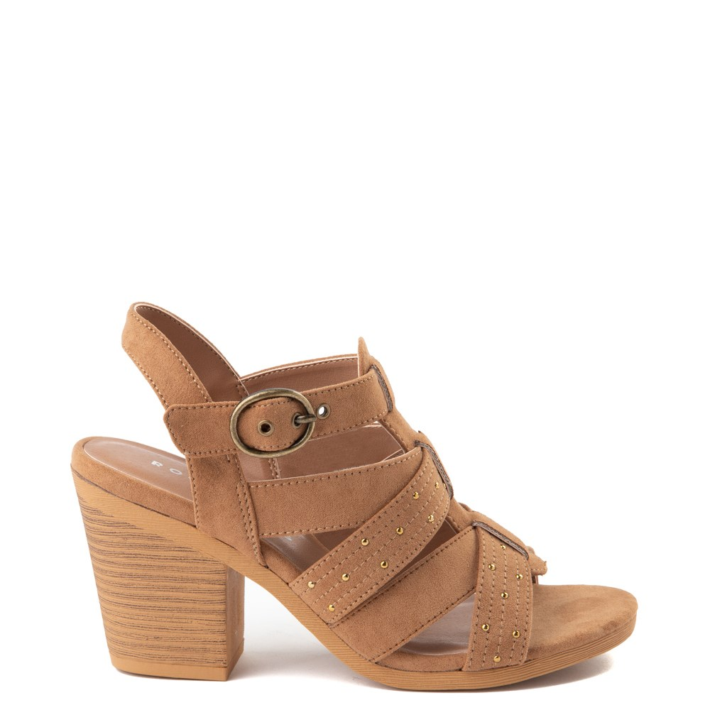Womens Rocket Dog Yeehaw Sandal