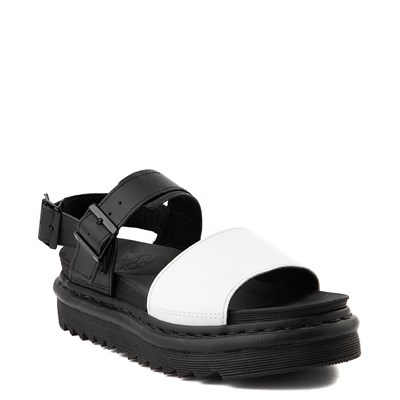 Alternate view of Womens Dr. Martens Voss Sandal