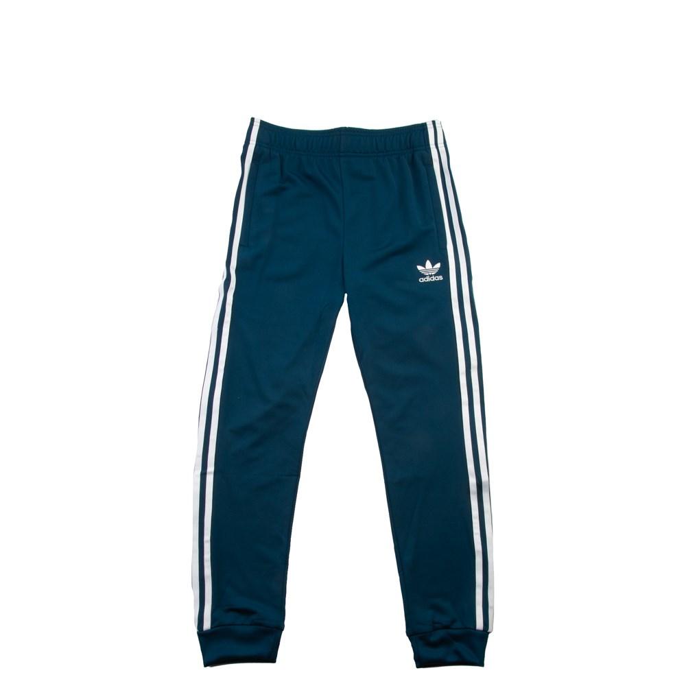 adidas Superstar Track Pants - Little Kid