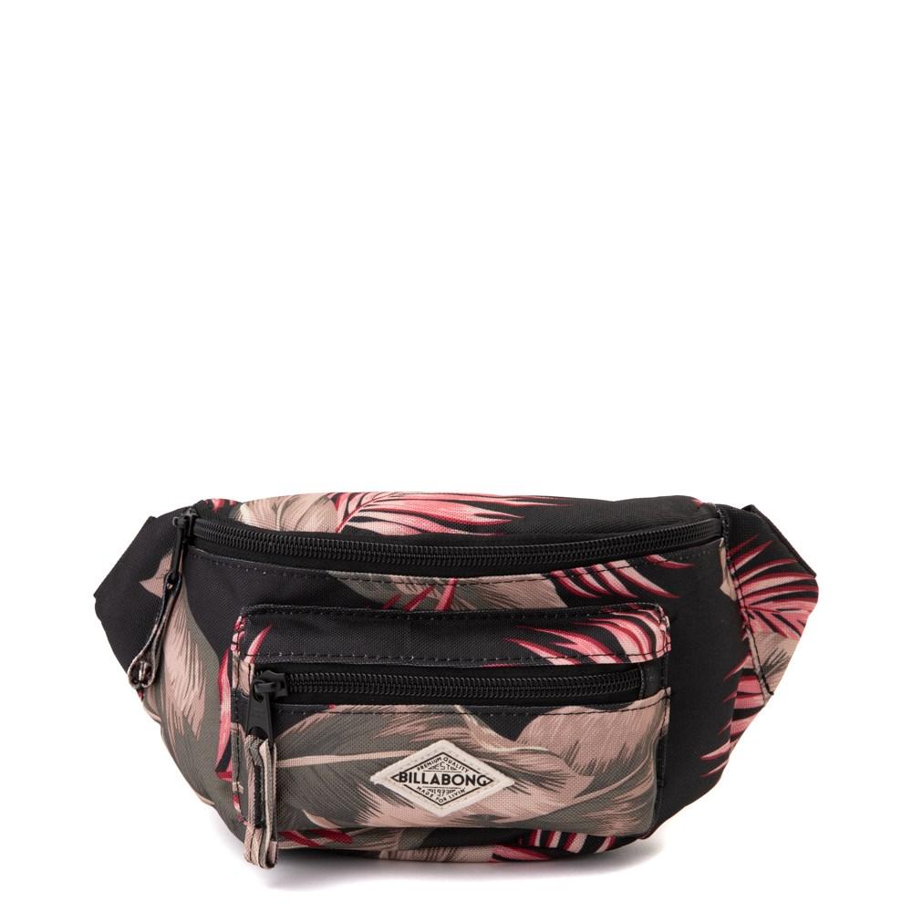 Billabong Zip It Travel Pack