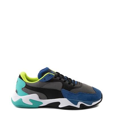 e8e2e81a85ebe9 Puma Shoes for Women, Men, and Kids | Puma Backpacks | Journeys ...