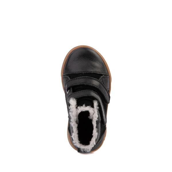 alternate view UGG® Rennon II Boot - Toddler / Little KidALT2