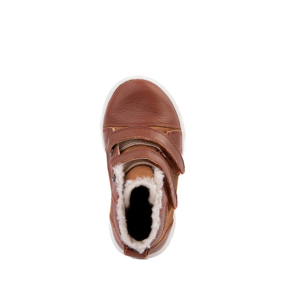UGG® Rennon II Boot - Toddler / Little