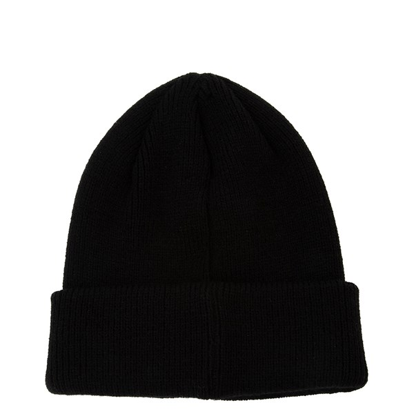 alternate view adidas Trefoil Beanie - Little KidALT1