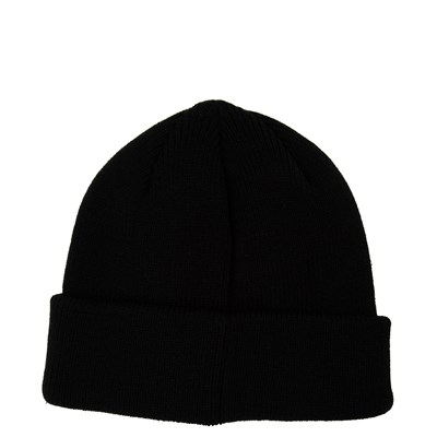 Alternate view of adidas Trefoil Beanie - Black