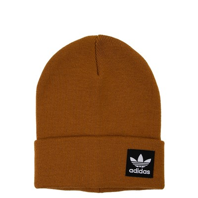 Main view of adidas Grove Beanie